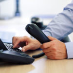 cropped-Business-Phone-Systems-1.jpg