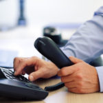 cropped-Business-Phone-Systems.jpg