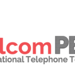 cropped-Business-Phone-Systems.png