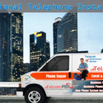 office-phone-systems-sld-01r