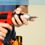 phone-systems-for-contractors
