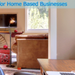 phone-systems-for-home-based-businesses