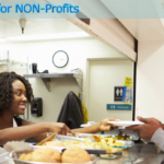 phone-systems-for-non-profits