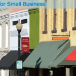 phone-systems-for-small-business