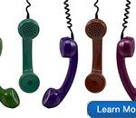 telephone companies Maryland