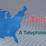 telephone-service-providers-Maryland