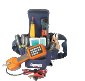 business phone system repair