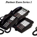 Avaya-Partner-02-70317