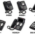 Merlin-Magix_Merline-telephone-repair