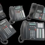 Nortel-Phone-System-Installers