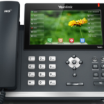 Office Phone System -10