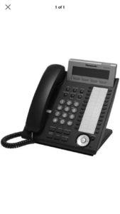 Panasonic phone repair