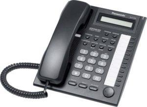 Panasonic business phone systems