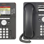IP Office Telephone Systems