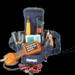 business-phone-repairs
