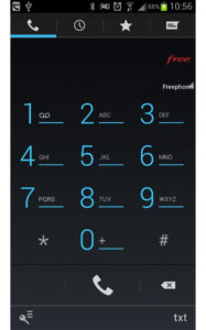 Grasshoper phone alternatives