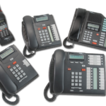 Nortel Phone System Providers