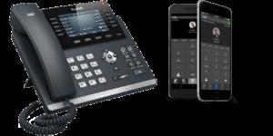 Alternatives to Comcast Phone