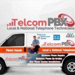 Telephone Installers Winston-Salem